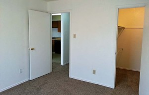 nu-tt-bedroom