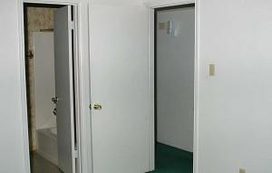 nusc-bedroom